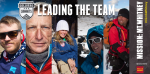 Meet the skilled mountaineering team who will be leading our soldiers: http://www.s2s2014.org/media-center/